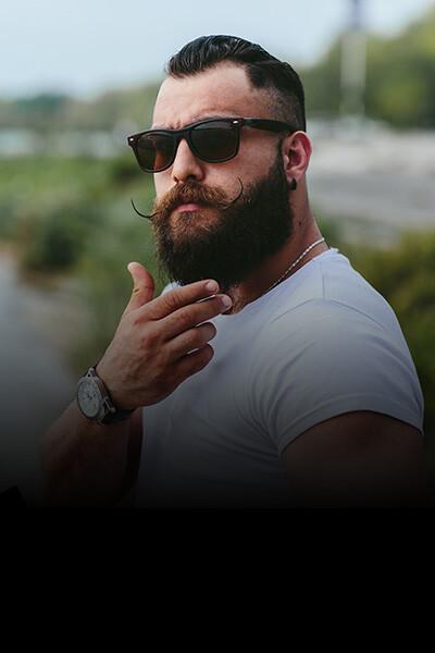 starostlivost-brada
