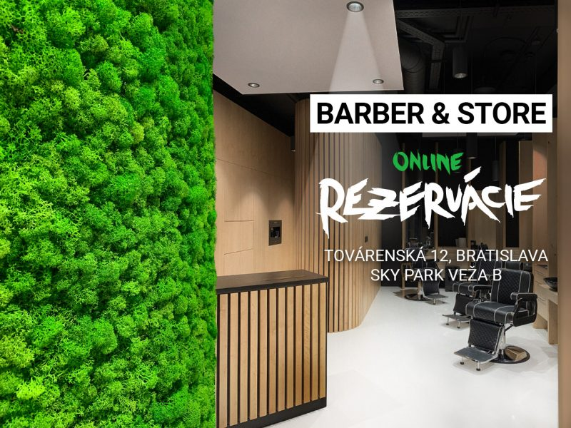 BG_Web_Barbershop_v5